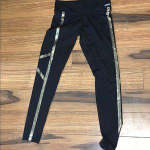 vs leggings
